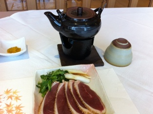 天麩羅コース蕎麦(小サイズ).jpg