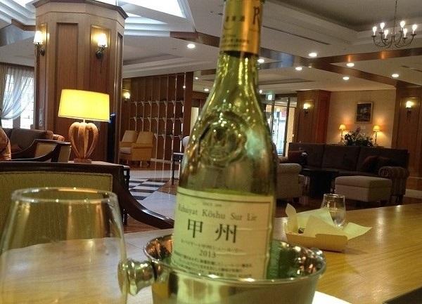 甲州ワイン-2.jpg