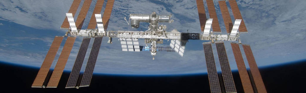 edu_internation-space-station_large.jpg