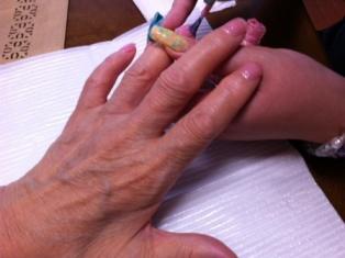 nail0908 small.JPG