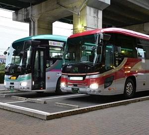 teppak-bus.jpg