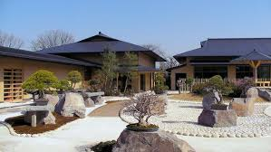 bonsaimuseum.jpg